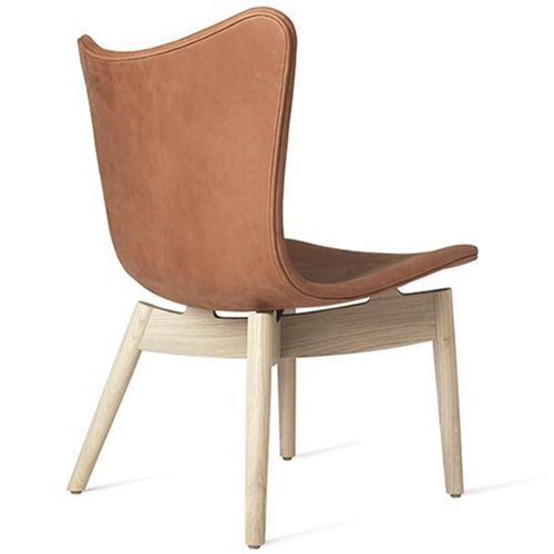 shell-lounge-chair_17