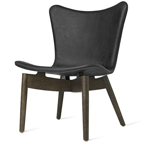 shell-lounge-chair_19