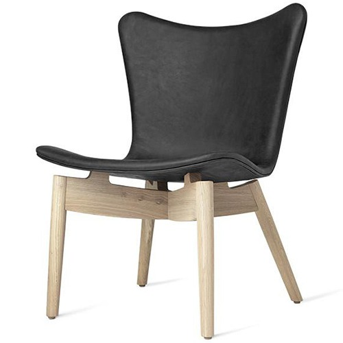 shell-lounge-chair_20