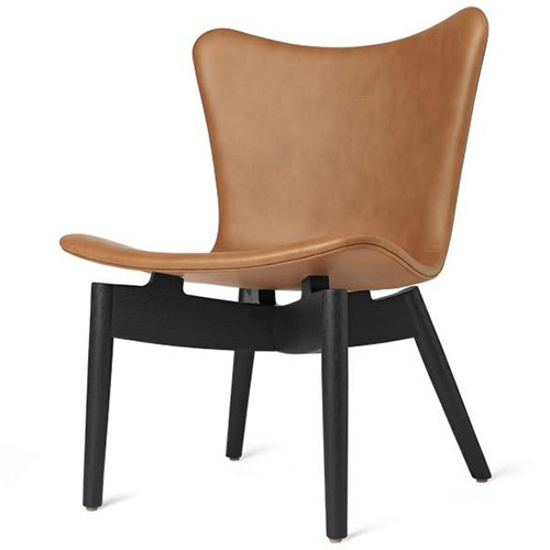 shell-lounge-chair_f