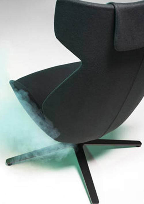 shelter-lounge-chair_05