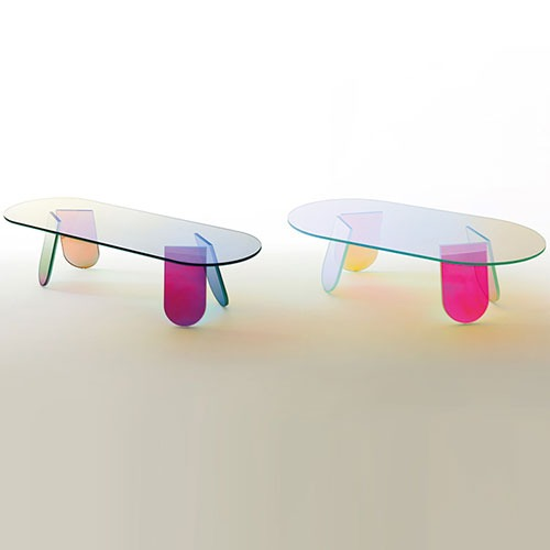shimmer-side-coffee-table_01