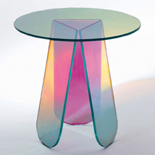 shimmer-side-coffee-table_02