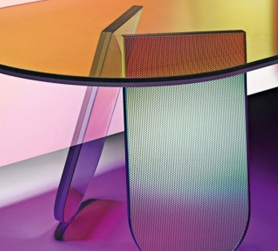 shimmer-side-coffee-table_05