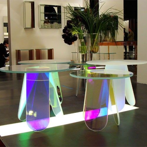 shimmer-side-coffee-table_06
