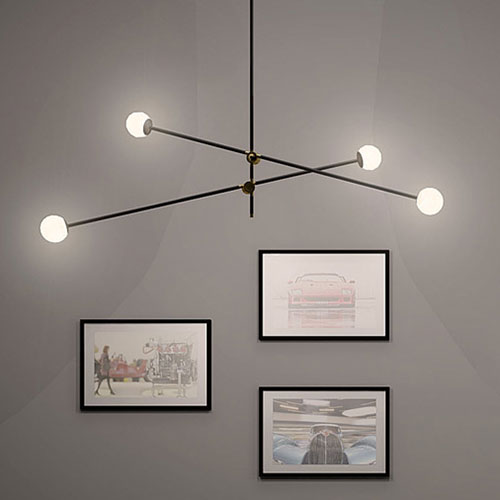 si4-suspension-light_03