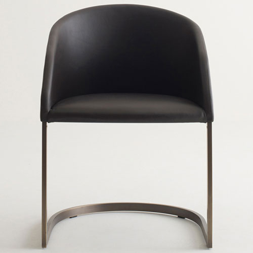 sign-chair_01