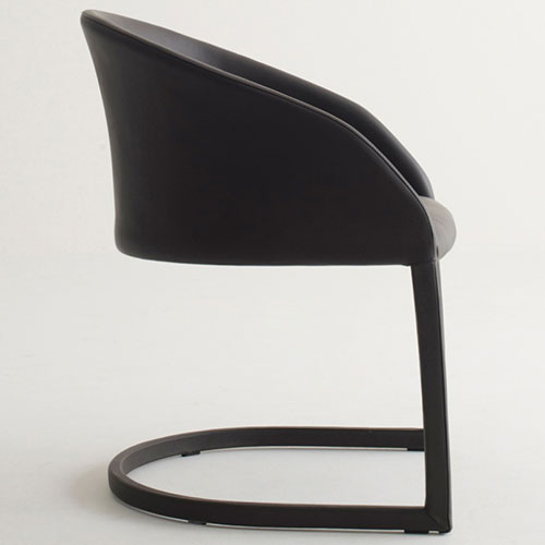 sign-chair_03
