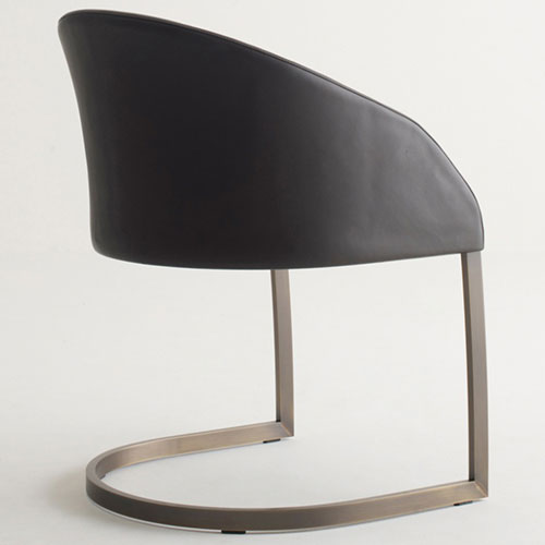 sign-chair_04