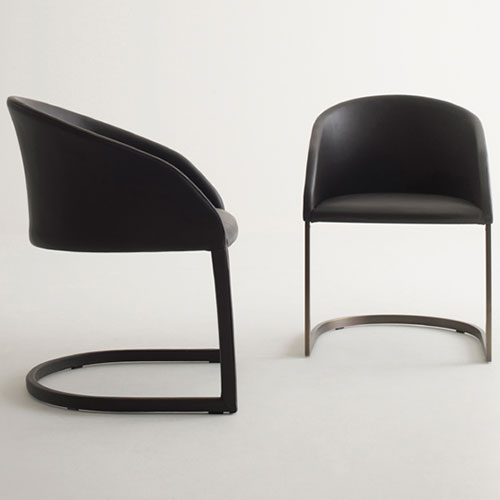 sign-chair_05