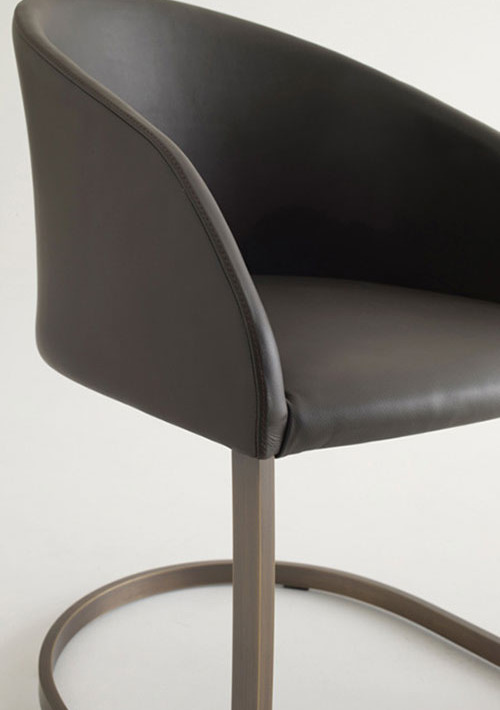 sign-chair_06