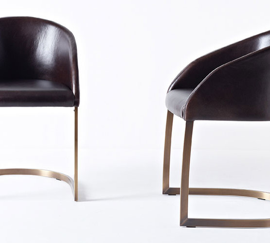 sign-chair_07