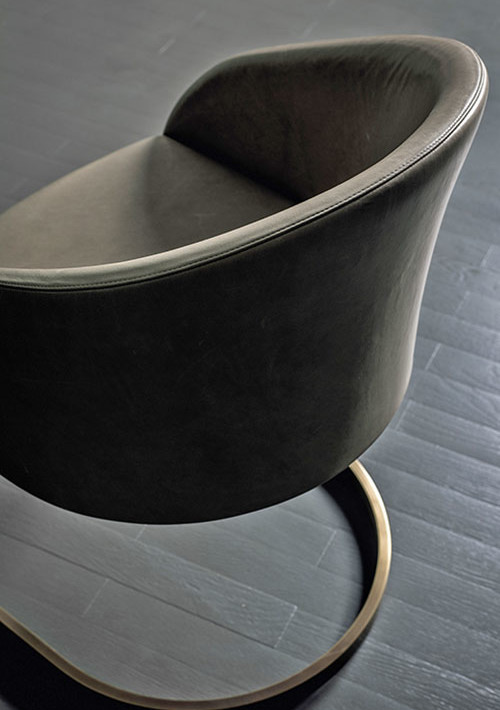 sign-chair_08