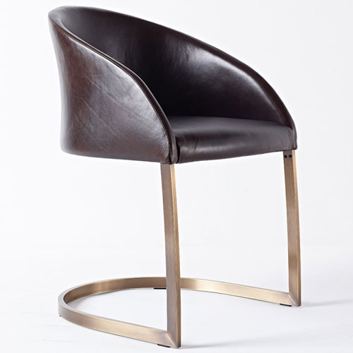 sign-chair_f