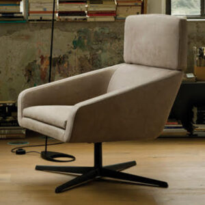 sillon-lounge-chair_f