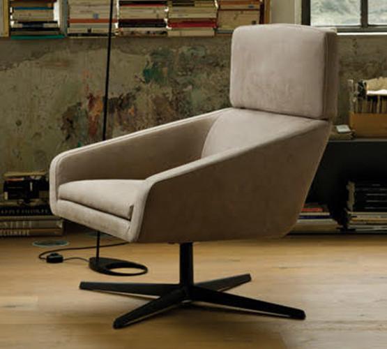 sillon-lounge-chair_f