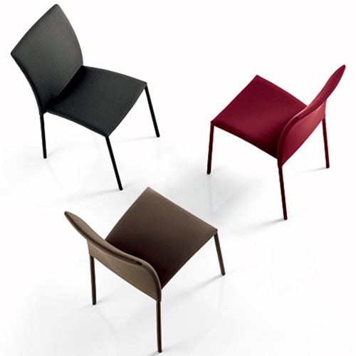 simba-chair_01