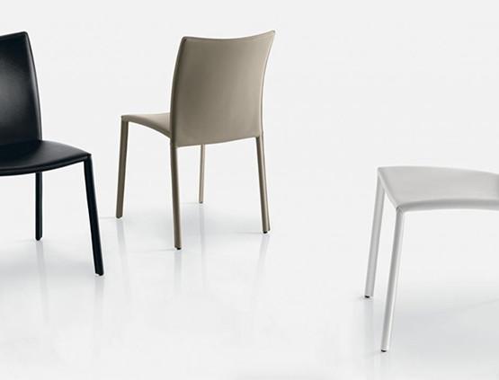 simba-chair_02