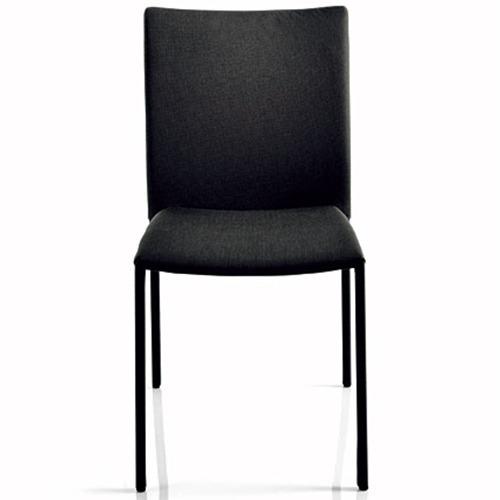 simba-chair_03