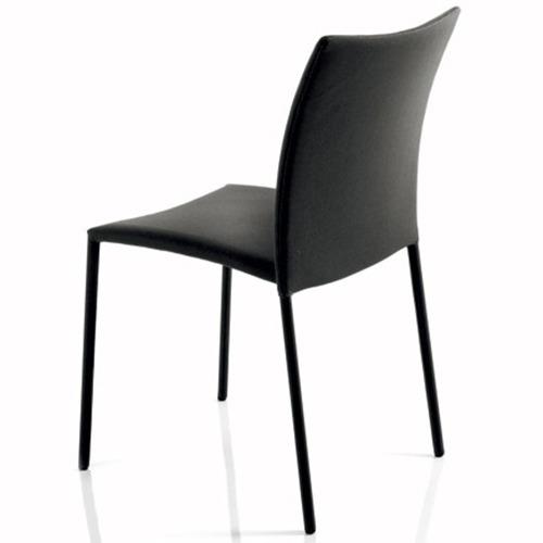 simba-chair_04