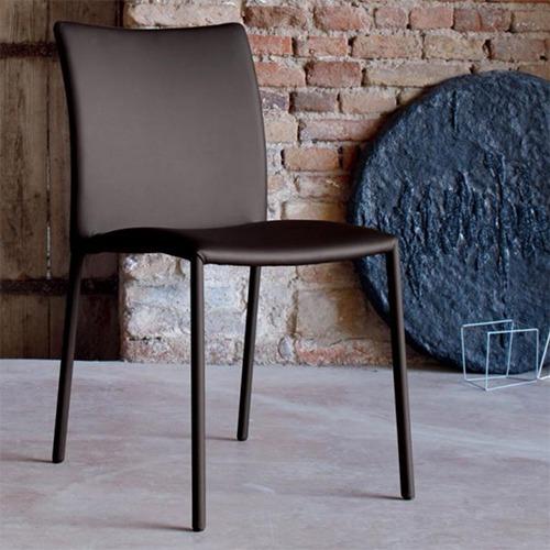 simba-chair_09