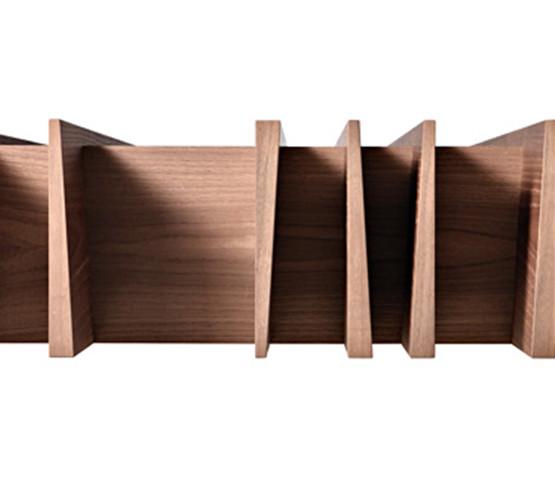 sipario-l-bookshelf_02