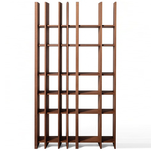sipario-l-bookshelf_f