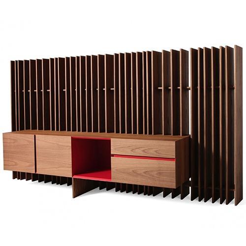 sipario-lc-cabinet_01
