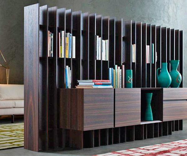 sipario-lc-cabinet_06
