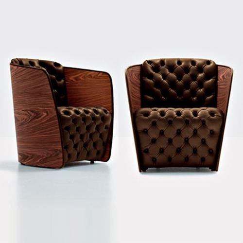 sir-armchair_f