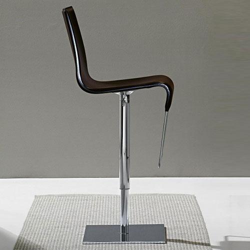 skipping-stool_03