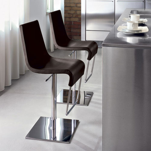 skipping-stool_04