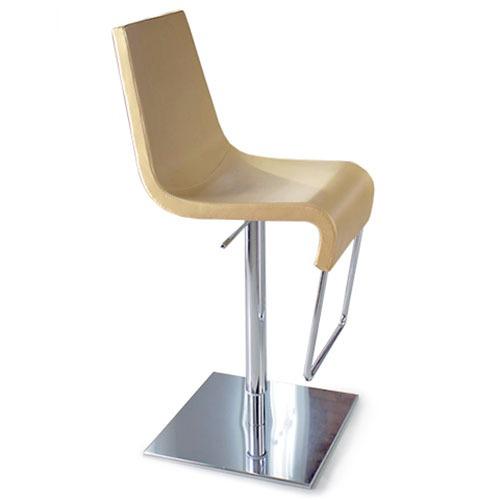 skipping-stool_f