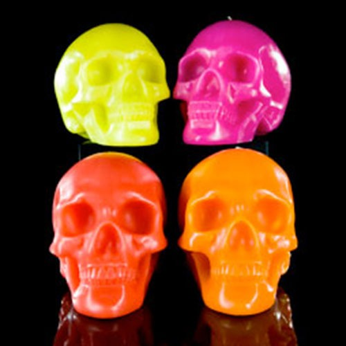 skull-candles_01