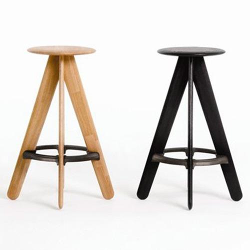 slab-bar-stool_01