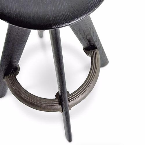 slab-bar-stool_02