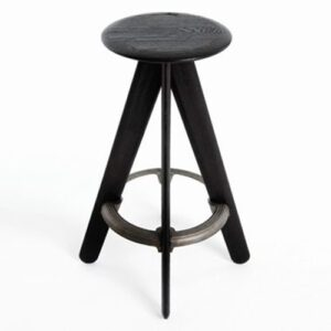 slab-bar-stool_f