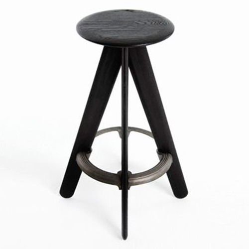 slab-bar-stool_f