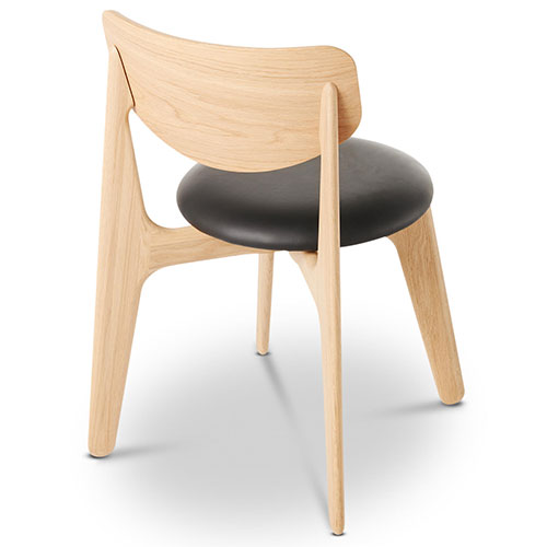 slab-chair_01