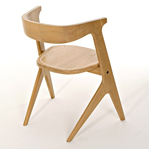 slab-chair_01