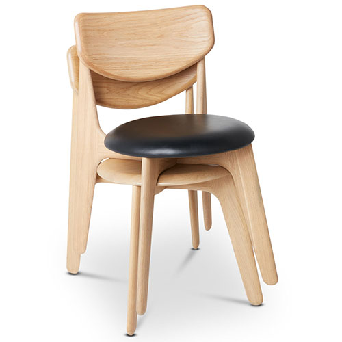 slab-chair_02