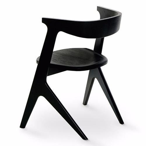 slab-chair_02