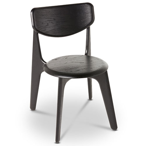 slab-chair_f