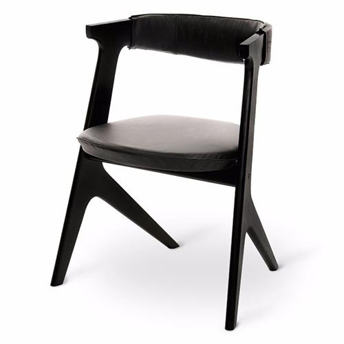 slab-chair_f