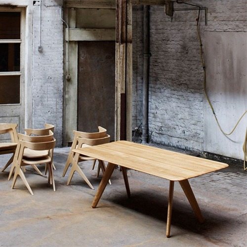 slab-dining-table_03