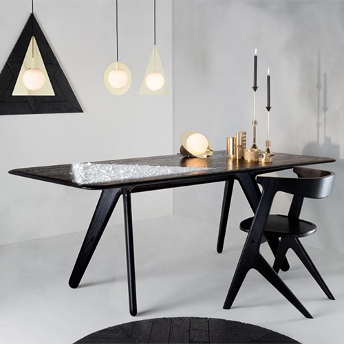 slab-dining-table_04