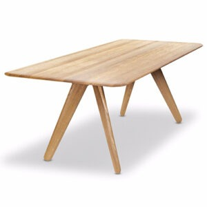 slab-dining-table_f
