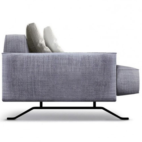 slab-plus-sofa_01