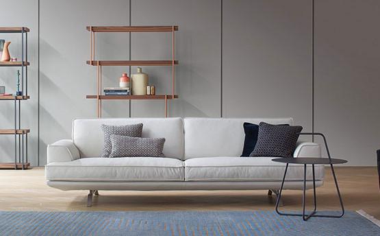 slab-plus-sofa_02