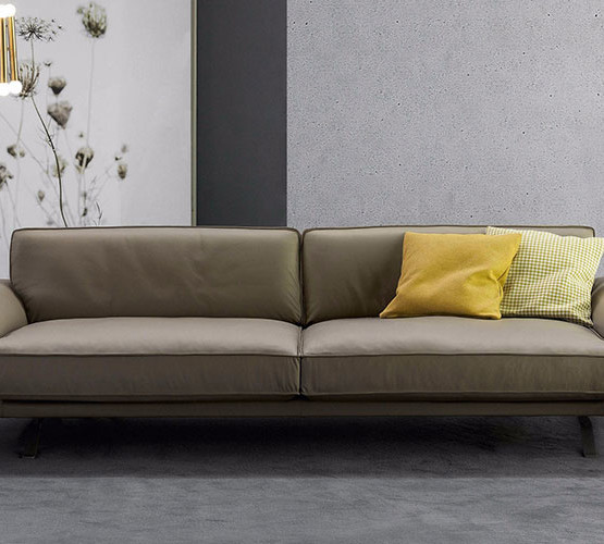 slab-plus-sofa_03